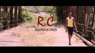 RC - ONE BY ONE [OFFICIAL MUSIC VDEO HD]2O15