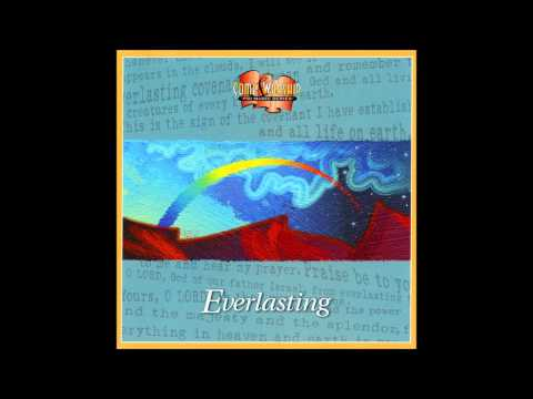 Sovereign Grace Music - Everlasting