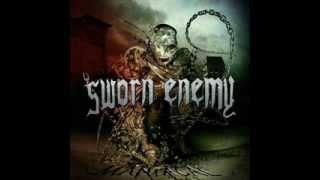 Watch Sworn Enemy Talk Is Cheap video