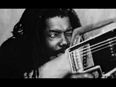 Peter Tosh - you cant fool me again