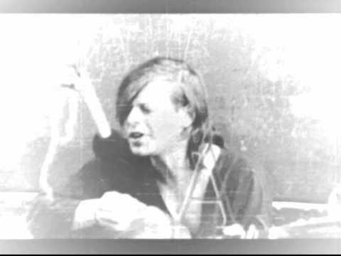 Аквариум, Борис Гребенщиков - В подобную ночь