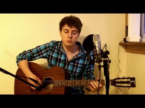Vampire Weekend- Step (Acoustic Cover)