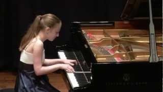 """download lagu F. Chopin """" Grande Valse Brillante """" Op. 18 gratis"""
