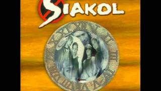 Watch Siakol Panaginip video