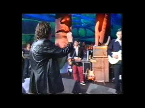 Edwyn Collins - The Beatles