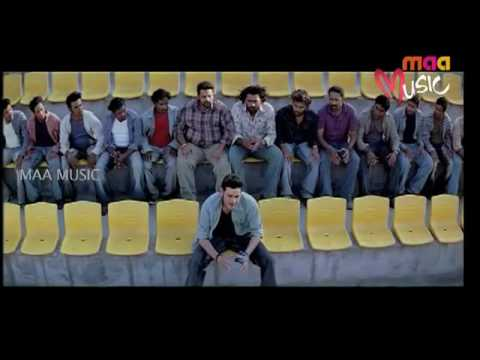 Maa Music - NOPI NOPI GUNDANTHA NOPI: POKIRI SONGS (Watch Exclusively...