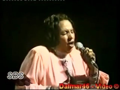 Hees Somali - Khadra Dahir