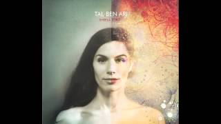 Set me free by Tal Ben Ari