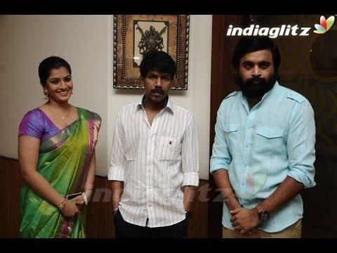 Bala, Sasikumar, Varalakshmi shoot in Thailand for Thaarai Thappattai | Hot Tamil Cinema News