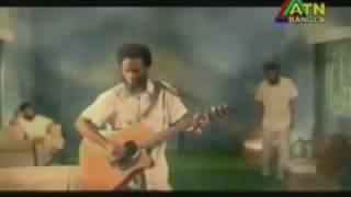 Hussain ( Bangladesh tumi egiye cholo) (Haider Hussain).mp4
