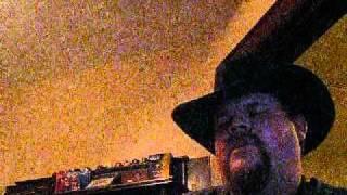 Watch David Allan Coe A Sad Country Song video