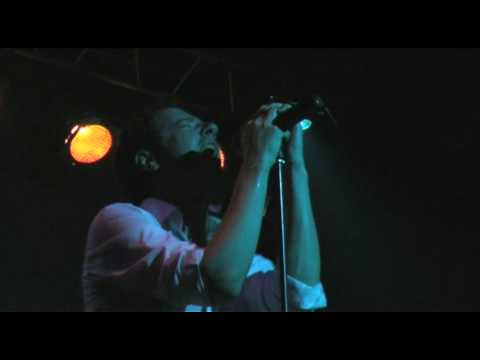 Animal Джаz (Джаз, Jazz) - Реквием