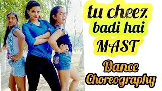 download lagu Cheez Badi  Song  Machine  Mustafa & gratis