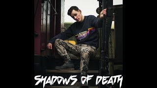 Brett Butler - Shadows of Death (Promoted Music - view description )