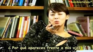 Secret Garden Kim Bum Soo_ Appear sub español.mp4