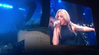 Download video Lady Gaga - John Wayne -Coachella Weekend 2