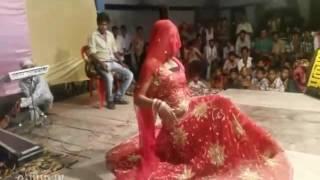 Deepak mandala dhanuk