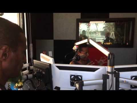Radio Fiji 4