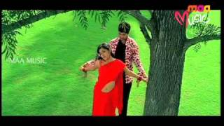 Pothe Poni - Nalo Letha letha Video Song