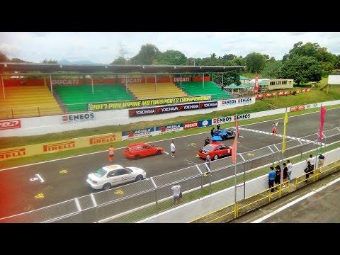download lagu Batangas Racing Circuit - Philippine Gt Championship gratis
