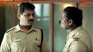 Drishyam Dialogue Promo 1 | Ajay Devgn, Tabu | Bollywood Movie 2015