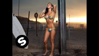 INNA - Amazing (Official Music Video) [HD]