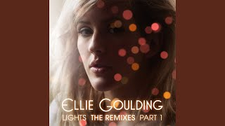 download lagu Lights Bassnectar Remix gratis