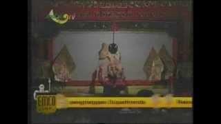 Ki MB Susila Madya (Ki Sumanto, S.Sn.) Seri-4