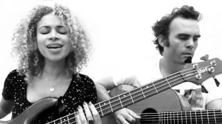 Download Lagu I don t need no doctor  - Ray Charles / John Mayer  ( Nungan) Gratis STAFABAND