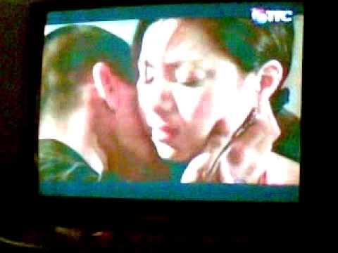 Cristine Reyes Best Sex Scene