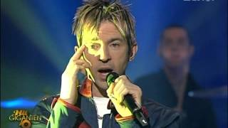 Watch Limahl Too Shy video