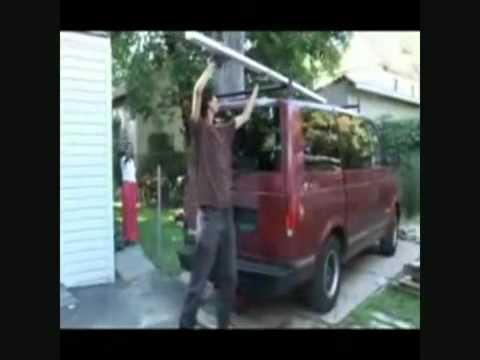 Akkara Kazhchakal Ep 32 Part B video