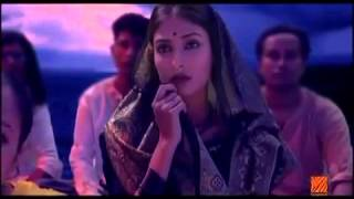 Bangla New Song 2015 Habib Wahid Keno Piriti Barailare Bondhu