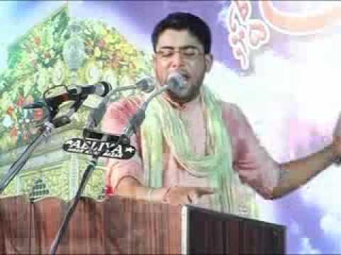 New Manqabat Mir Hassan Mir Chhaer diya hai Zikr e Moula 4of11.flv thumbnail
