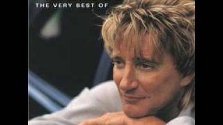 Watch Rod Stewart It Had To Be You video