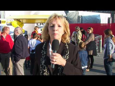 Videoclip von Nationalrätin Ursula Haller Vannini