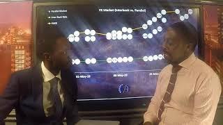 #Zimbabwe Business News : NMB Bank trading update, Meikles, Vaya & Markets Daily