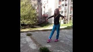 Gimnastika za početnike