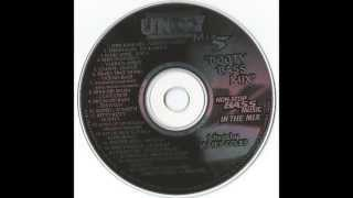 download lagu Lil Uzi Vert - Pretty Mami BASS BOOSTED HQ gratis