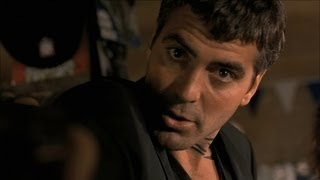 """FROM Dusk TILL Dawn"" 