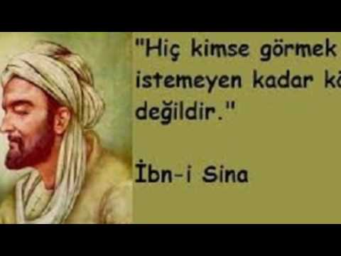 9789756329092 ibn sina