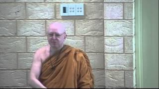 download lagu 7  Simile Of The Thousand Petalled Lotus gratis