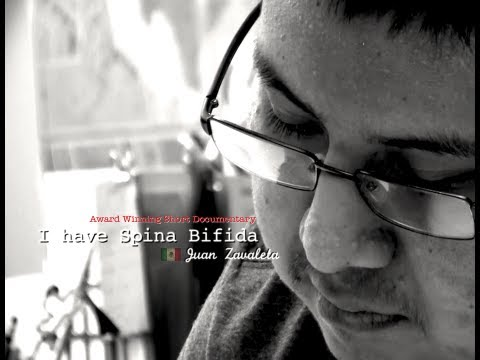 i-have-spina-bifida-award-winning-short-documentary.html