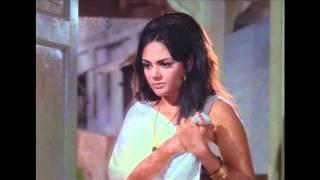 Apni Aankhon Mein Basakar Koi, Bollywood Superhit Song, Thokar