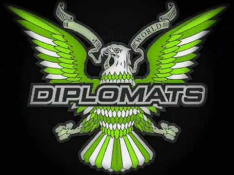 Diplomats - I'm Ready - (feat. Juelz Santana, Jim Jones & Cam'Ron)