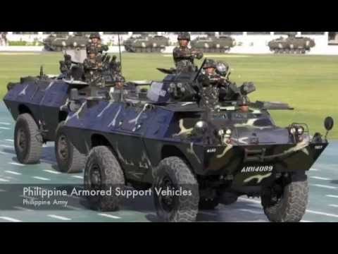 Learn and talk about Armed Forces of the Philippines, Armed Forces of