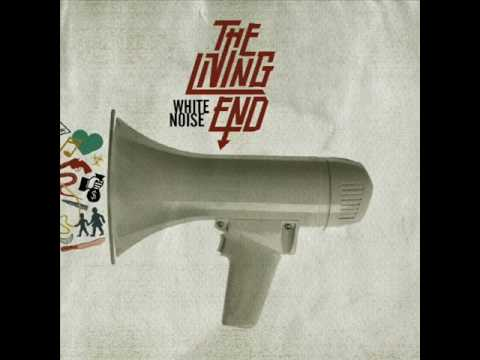 The Living End - New Frontier