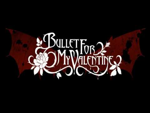 Descargar albumes de Bullet For My Valentine (Link)