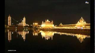 Katha Gyani Sant Maskeen Singh Ji (Roope Kamey Dosti) full