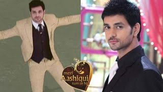 Meri Aashiqui Tum Se Hi's Shakti Arora ALMOST DIED While Shooting | MUST WATCH